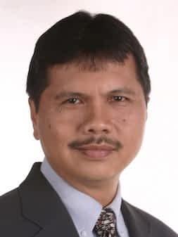 digitalenergyasia.com