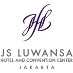 Hotel JS Luwansa
