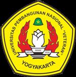 """Universitas Pembangunan Nasional """"Veteran"""", Yogyakarta"""