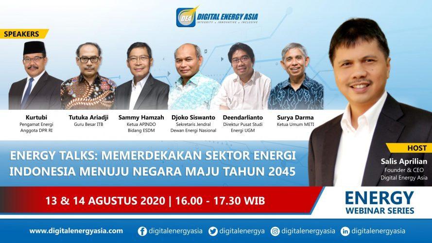 ENERGY TALKS_r