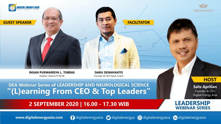 Thumbnail LEADERSHIP AND NEUROLOGICAL SCIENCE
